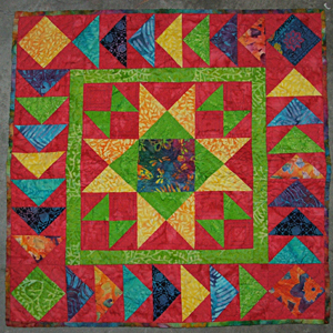quilting-102.jpg