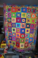Erin's quilt