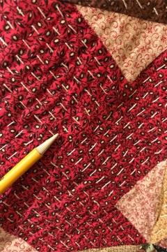 big stitch 1
